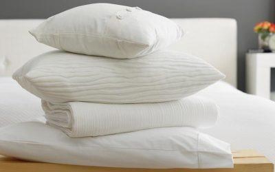 La guía definitiva para comprar almohadas online