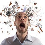 Cómo controlar el estrés y vivir más feliz
