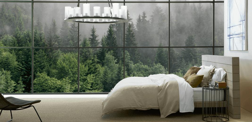 Elegir colchón viscoelástico : 4 consejos para no equivocarte