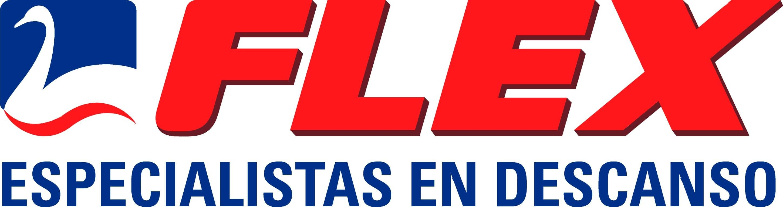marca flex
