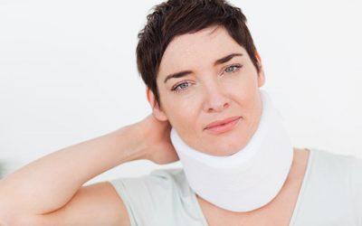 Remedios para el dolor de cuello poco habituales