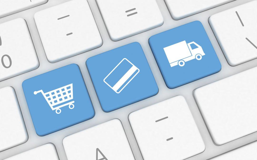 Guía para comprar Colchones baratos online 2018