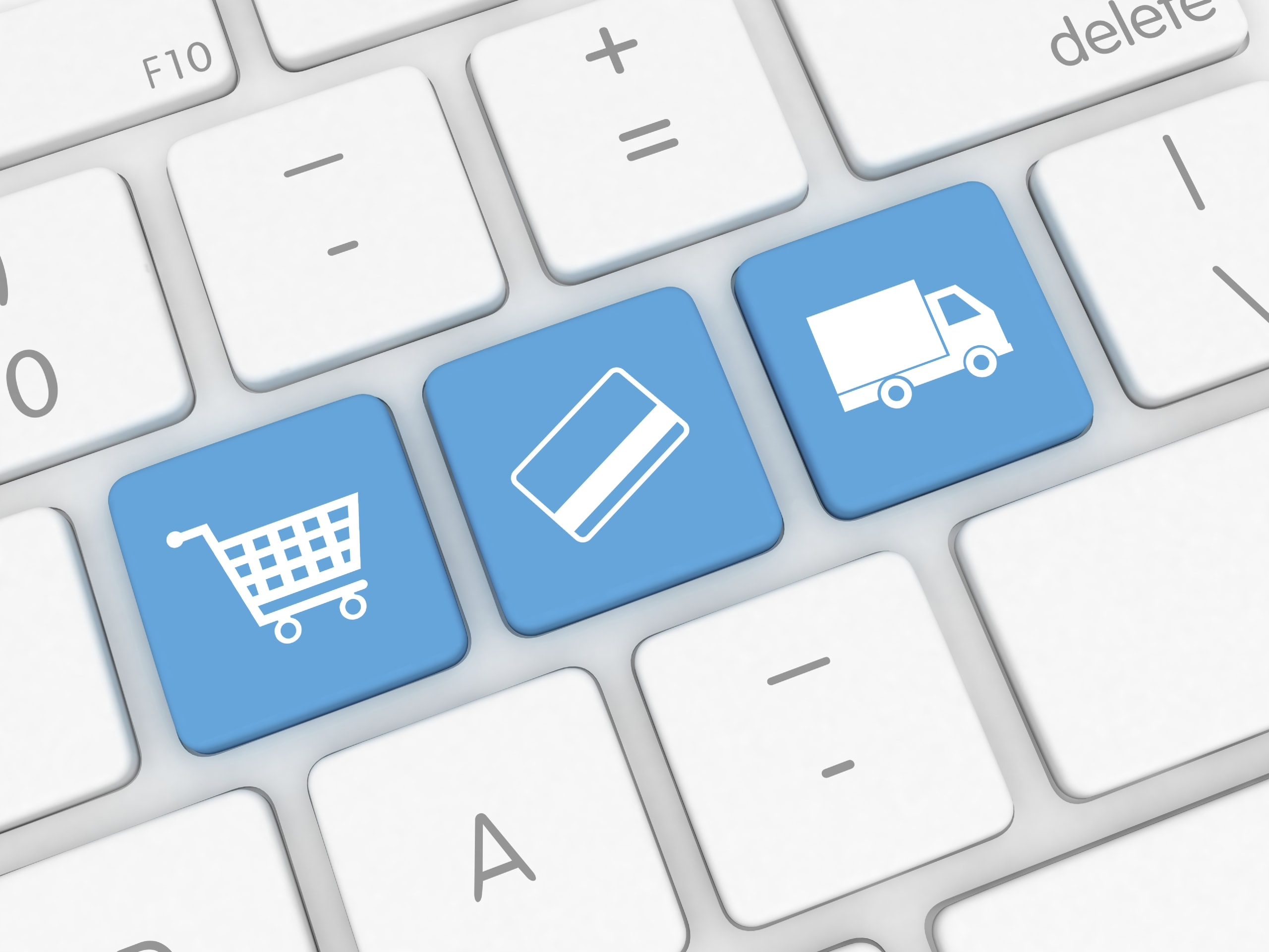 Comprar colchones baratos online