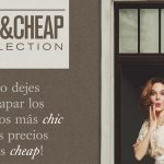 Nueva Gama de Colchones Flex Chic&Cheap Collection