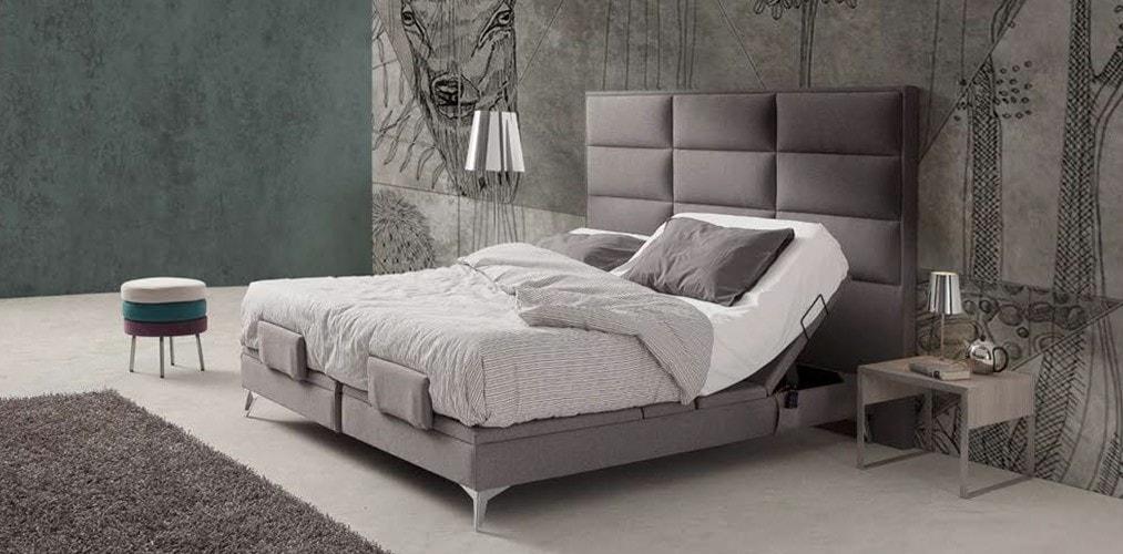 Cabeceras para cama : Renueva tu dormitorio