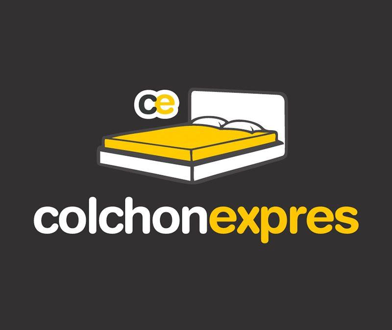 Colchones en promoción en Colchón Exprés