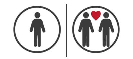 Uso individual o en pareja
