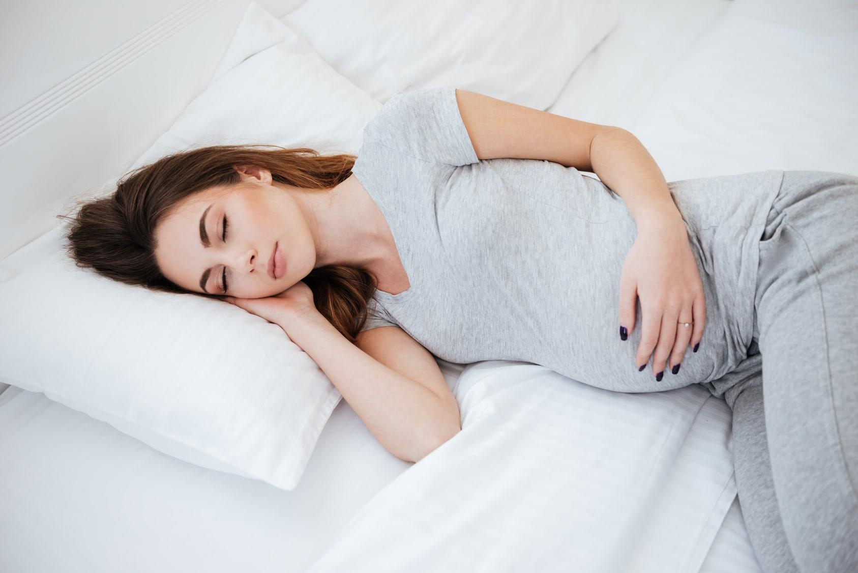 remedios para insomnio