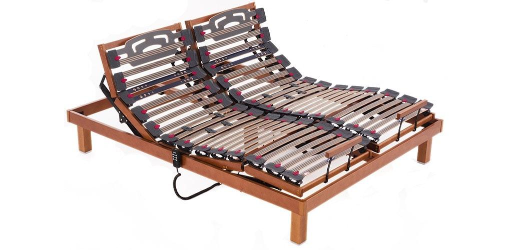 ¿Cuál es el mejor somier para tu colchón?