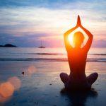Problemas para dormir : Combátelos con mindfulness