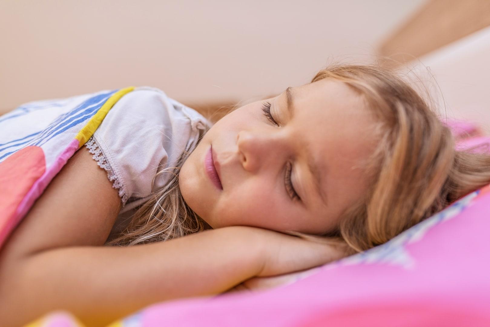 colchón juvenil flex