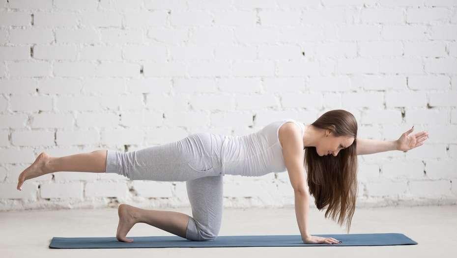 ejercicios sobre alfombra