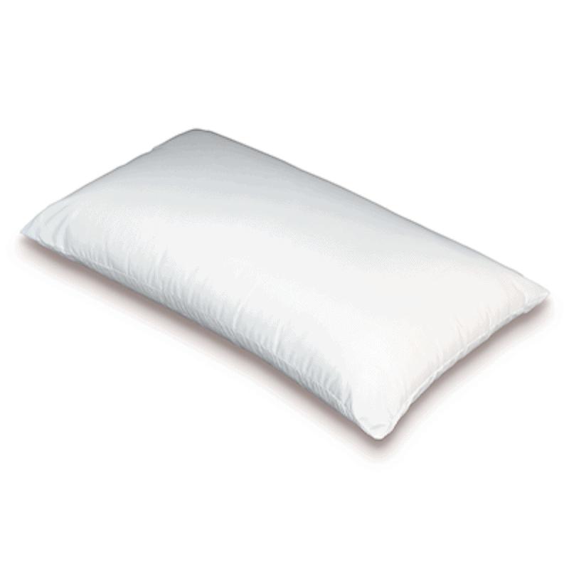 almohada de gran ergonomía