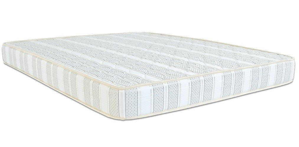 Colchón de Poliuretano Magic Foam