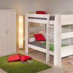 Literas dobles : La mejor solución para habitaciones compartidas
