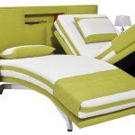 Cómo elegir una base de cama para cada colchón