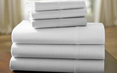Marcas de sábanas : Cómo elegir las mejores