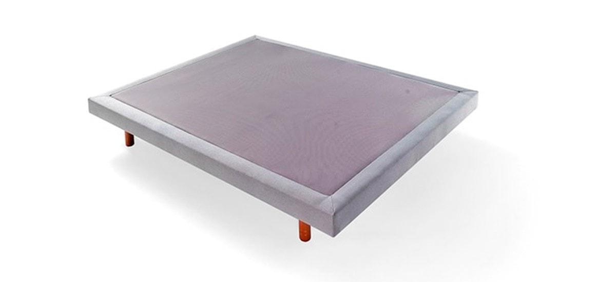 multiláminas o base tapizada