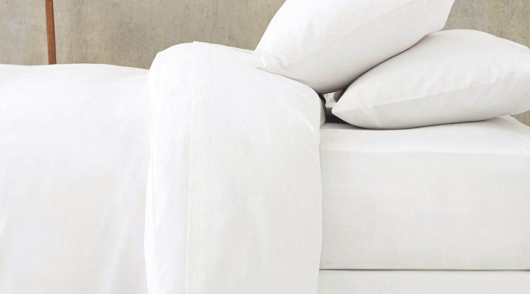 Proteger colchón : Mantenlo como el primer día