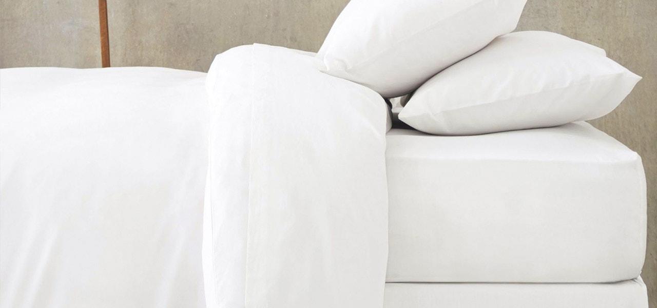 proteger colchón