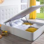 Dimensiones de un canapé y otros aspectos