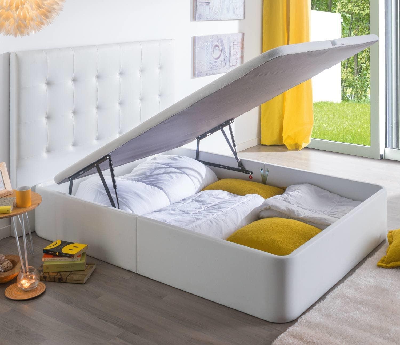 dimensiones de un canapé