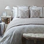 Cómo vestir una cama elegante de forma fácil