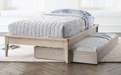 Colchones para cama nido niños en Colchón Exprés