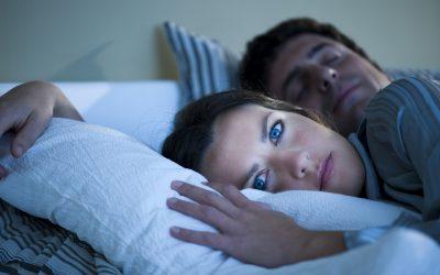 Almohadas para no roncar : Mejora tu descanso