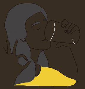 sequedad de boca