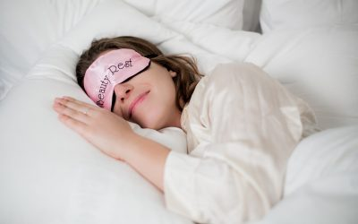 Postura correcta para dormir y evitar el dolor lumbar