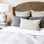 Almohadas cómodas para toda la familia