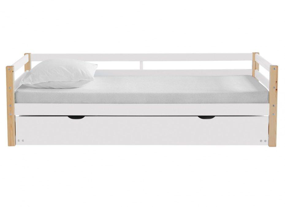 ¿ Qué colchón comprar para una cama nido ?