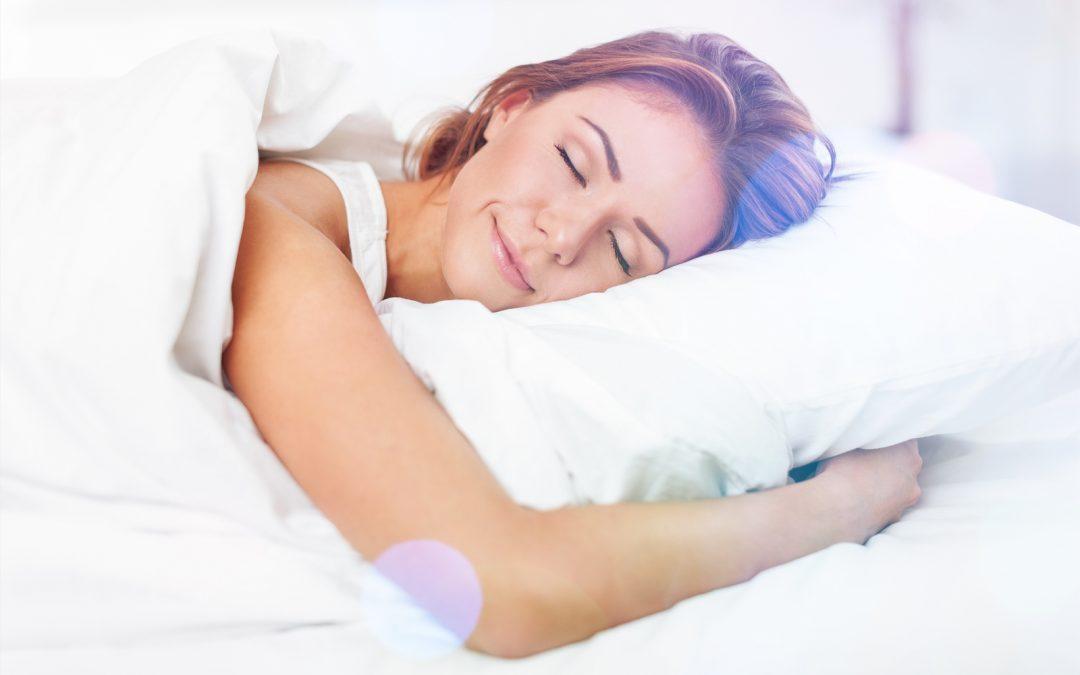Almohadas viscoelásticas baratas para descansar mucho mejor
