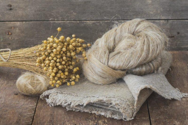 colchones bio de lino