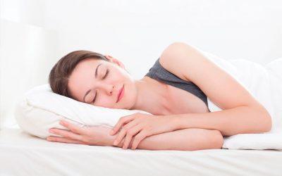 Colchón anatómico : bueno para tu espalda