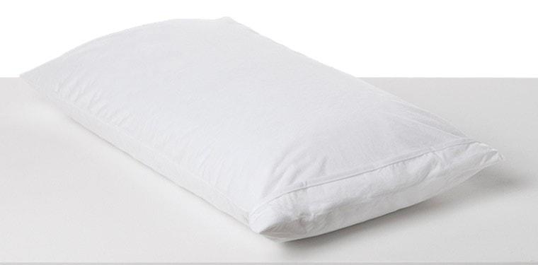 Las mejores almohadas viscoelásticas para tu descanso