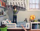 Camas para bebés: cuando empiezan a ser niños