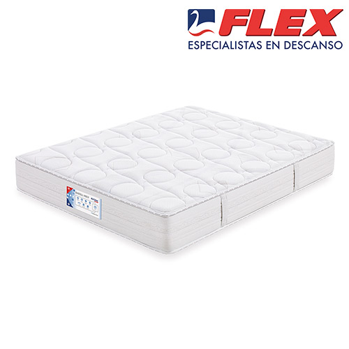 colchon flex Airvex DuoCell