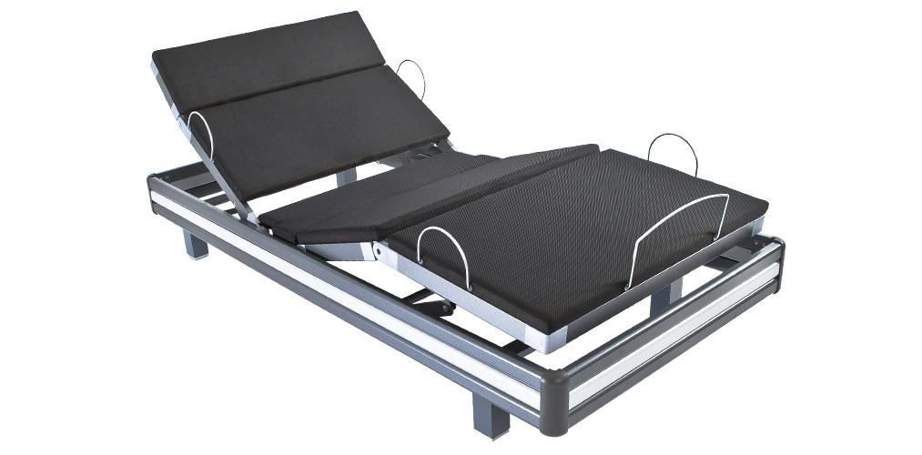 camas articuladas precios