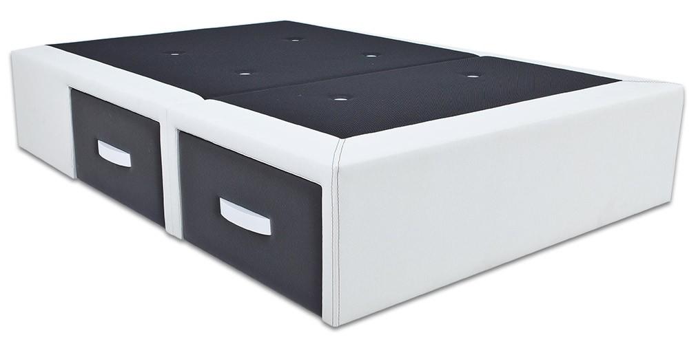 canape de 150x200