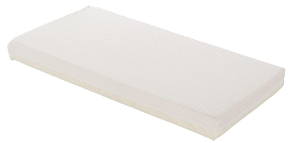 COLCHON CUNA DE LATEX TALALAY DUNLOPILLO