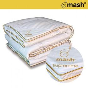 Edredón Mash Duvet Supreme