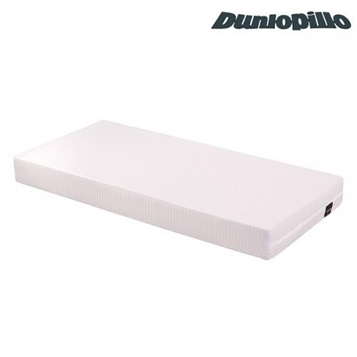Colchón de Látex Talalay + Dunlop Dunlopillo Natural 16