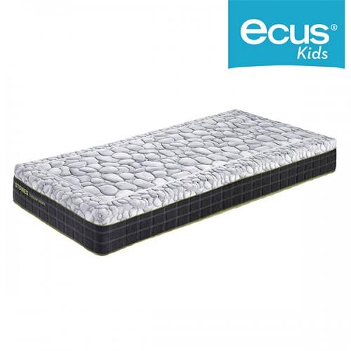 Colchon Juvenil Ecus Stones