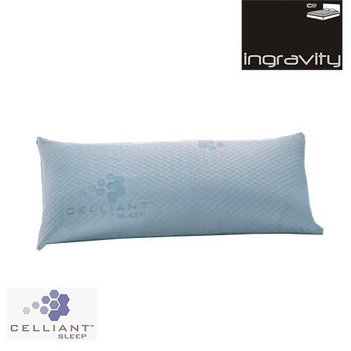 FUNDA DE ALMOHADA CELLIANT
