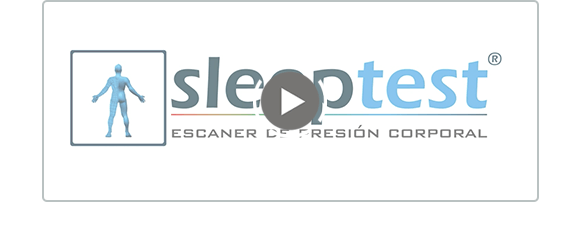 video valoración sleep test