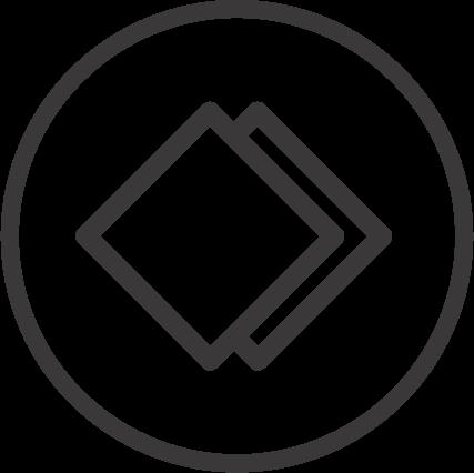 Icono bloque de airvex
