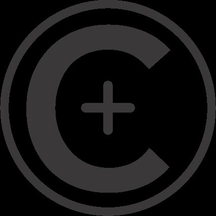 Icono Sistema Commodo