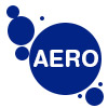 Sistema Aeroflex